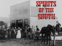 Spirits of the South