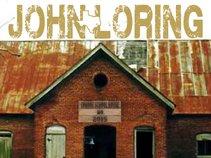 John Loring