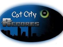 Cat City Records