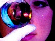 Janina Angel Bath