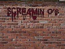 Screamin O's
