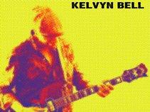 Kelvynator / Kelvyn Bell