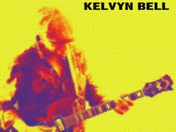 Image for Kelvynator / Kelvyn Bell