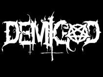 DEMIGOD