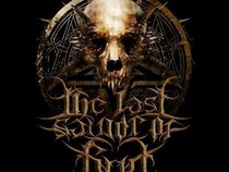 The Last Savior of God