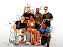 Big African Sound