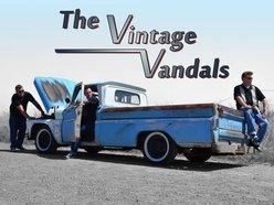 Image for The Vintage Vandals