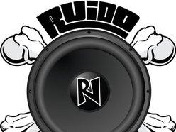 Image for Ruido Norte