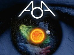 Image for AOA