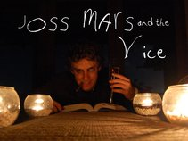 Joss Mars and the Vice