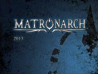 Image for Matronarch