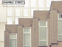 Shamble Street