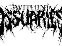 Within Ossuaries