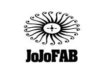 Jo Jo FAB