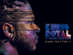 Khris Royal