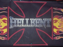 Image for Hellbent