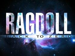 Image for Ragdoll