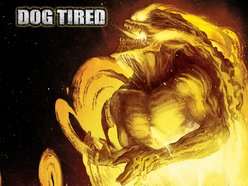 Image for Dog Tired