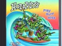 HODADDYS SURF