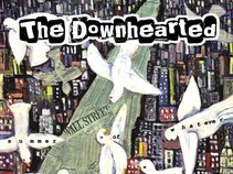 The DownHearted