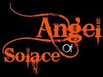 Angel of Solace