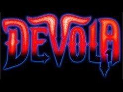 Image for Devola