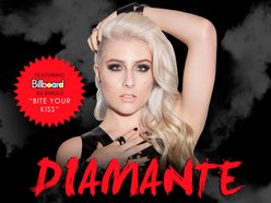 Image for DIAMANTE