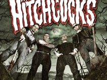 THE HITCHCOCKS