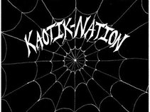 KAOTIK_NATION
