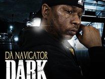 Da Navigator
