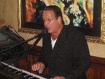 Jimmy Sabini