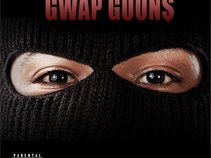 GWAP GOONS