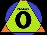 Image for Planet O