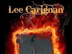 Lee Carignan