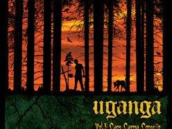 Image for uganga