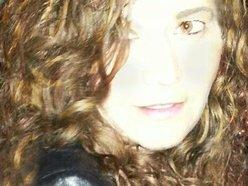 Image for Kennette