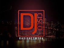 The DJ Cisco Radio Show