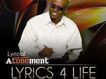 Lyrical Atonement