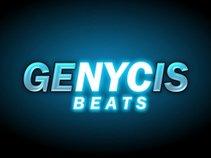 Genycis