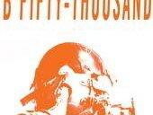 B-FiftyThousand