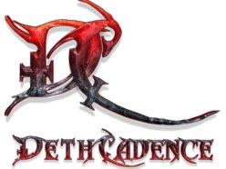 Image for DethCadence