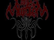 Corpus Mortem (Official)