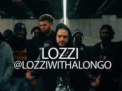 Image for Lozzi