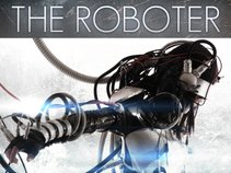 The Roboter