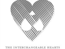 The Interchangeable Hearts