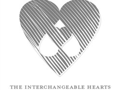 Image for The Interchangeable Hearts