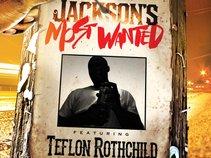 Teflon Rothchild