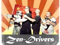 Zen-Drivers