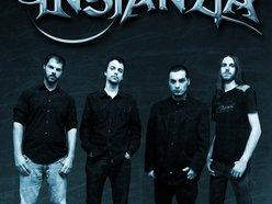 Image for Instanzia