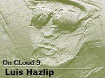 Luis Hazlip